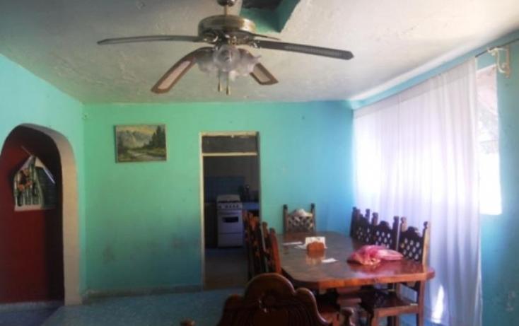 Foto de casa en venta en  0, san rafael insurgentes, san miguel de allende, guanajuato, 693085 No. 06