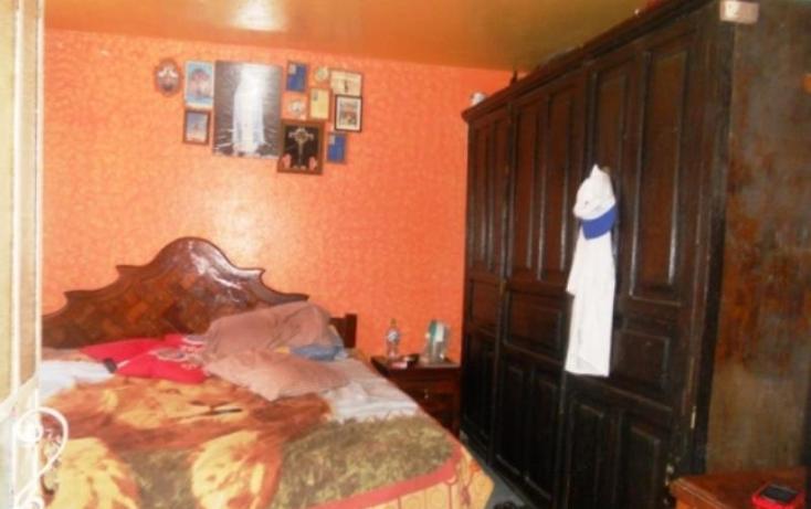 Foto de casa en venta en  0, san rafael insurgentes, san miguel de allende, guanajuato, 693085 No. 08