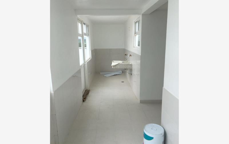 Foto de casa en renta en  0, san salvador, metepec, méxico, 2023626 No. 02
