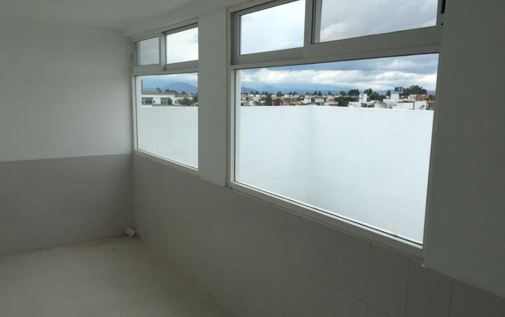 Foto de casa en renta en  0, san salvador, metepec, méxico, 2023626 No. 03