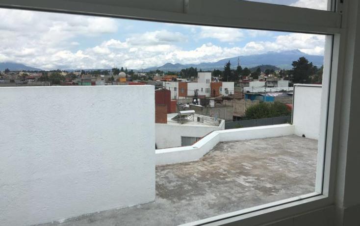 Foto de casa en renta en  0, san salvador, metepec, méxico, 2023626 No. 04
