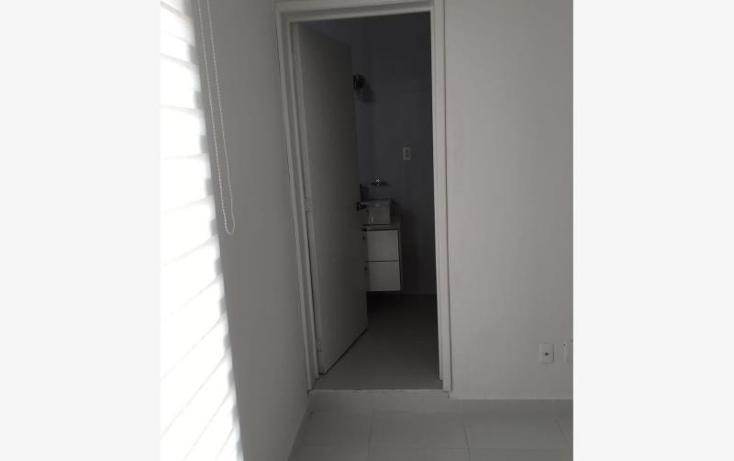 Foto de casa en renta en  0, san salvador, metepec, méxico, 2023626 No. 07