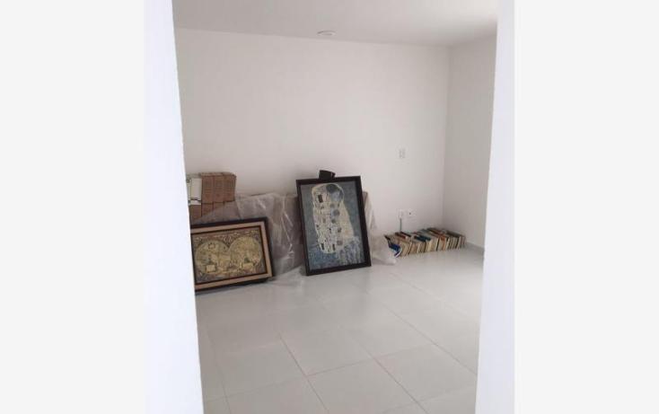 Foto de casa en renta en  0, san salvador, metepec, méxico, 2023626 No. 09