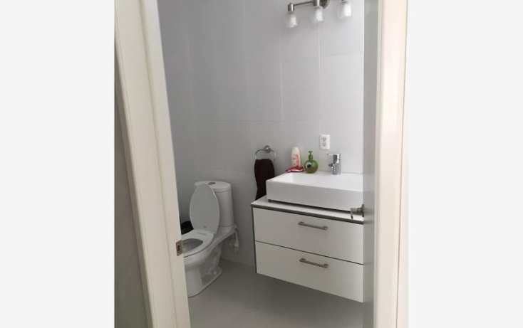 Foto de casa en renta en  0, san salvador, metepec, méxico, 2023626 No. 11