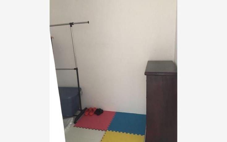 Foto de casa en renta en  0, san salvador, metepec, méxico, 2023626 No. 12