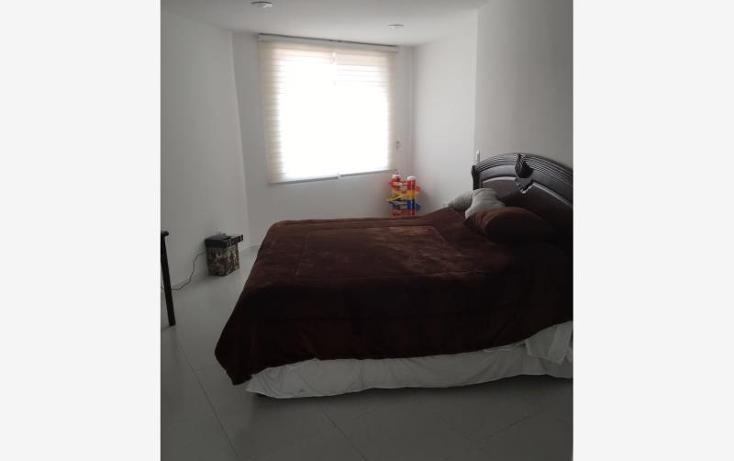 Foto de casa en renta en  0, san salvador, metepec, méxico, 2023626 No. 14