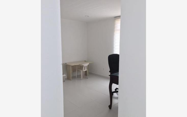 Foto de casa en renta en  0, san salvador, metepec, méxico, 2023626 No. 17