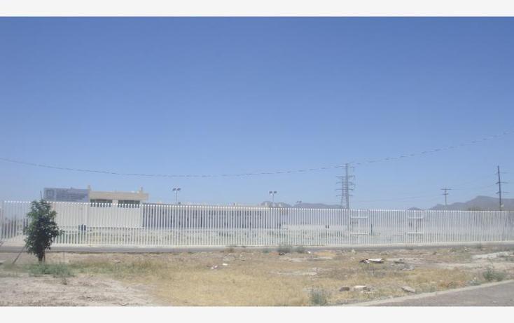 Foto de nave industrial en renta en  0, santa cecilia, matamoros, coahuila de zaragoza, 2008324 No. 03