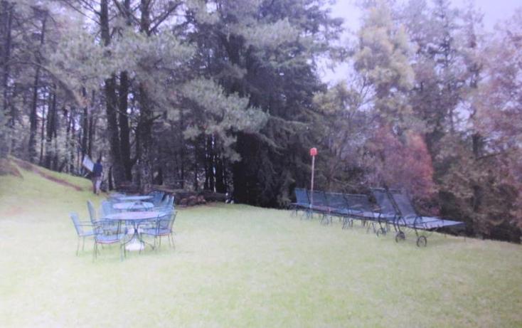 Foto de terreno habitacional en venta en  0, santa cruz ayotuxco, huixquilucan, méxico, 1479827 No. 01