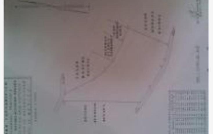 Foto de terreno habitacional en venta en  0, santa cruz ayotuxco, huixquilucan, méxico, 1479827 No. 22