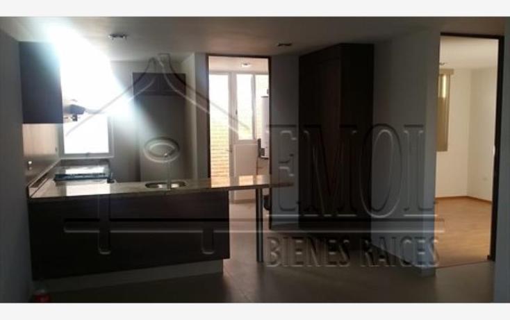Foto de departamento en renta en  0, santa cruz buenavista, puebla, puebla, 1469505 No. 06