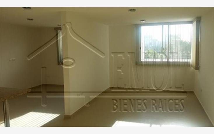 Foto de departamento en renta en  0, santa cruz buenavista, puebla, puebla, 1469505 No. 07