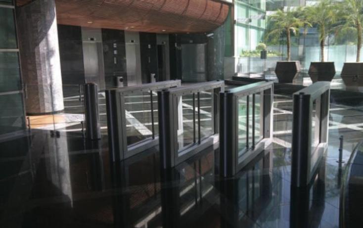Foto de oficina en renta en  0, santa fe cuajimalpa, cuajimalpa de morelos, distrito federal, 1786528 No. 01