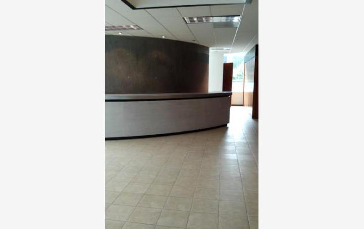 Foto de oficina en renta en  0, santa fe cuajimalpa, cuajimalpa de morelos, distrito federal, 1786528 No. 02
