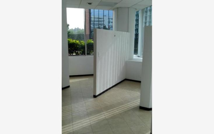 Foto de oficina en renta en  0, santa fe cuajimalpa, cuajimalpa de morelos, distrito federal, 1786528 No. 04