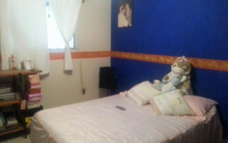 Foto de casa en venta en  0, santa fe, morelia, michoacán de ocampo, 599787 No. 06