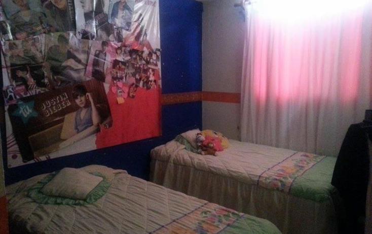 Foto de casa en venta en  0, santa fe, morelia, michoacán de ocampo, 599787 No. 07