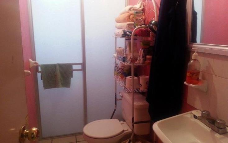 Foto de casa en venta en  0, santa fe, morelia, michoacán de ocampo, 599787 No. 08