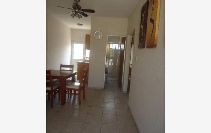 Foto de casa en venta en  0, santa fe, torre?n, coahuila de zaragoza, 1805070 No. 04
