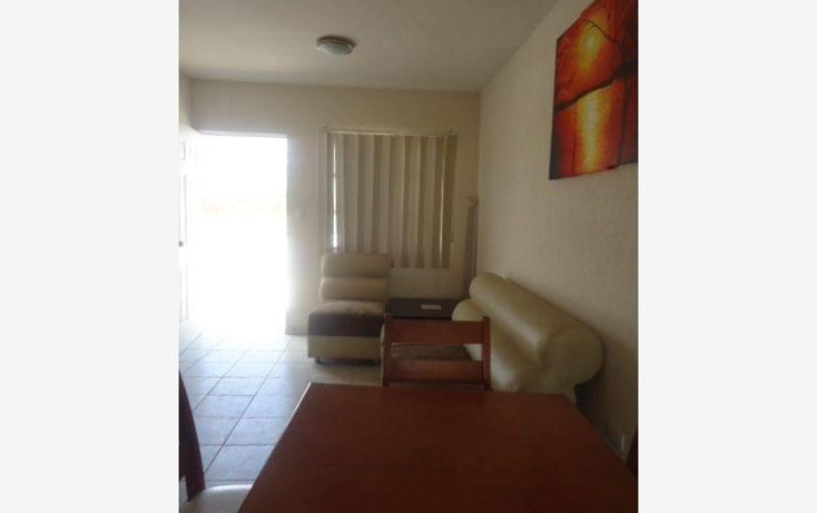 Foto de casa en venta en  0, santa fe, torre?n, coahuila de zaragoza, 1805070 No. 07