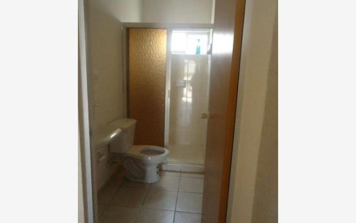 Foto de casa en venta en  0, santa fe, torre?n, coahuila de zaragoza, 1805070 No. 08