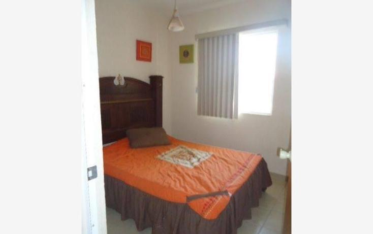 Foto de casa en venta en  0, santa fe, torre?n, coahuila de zaragoza, 1805082 No. 08