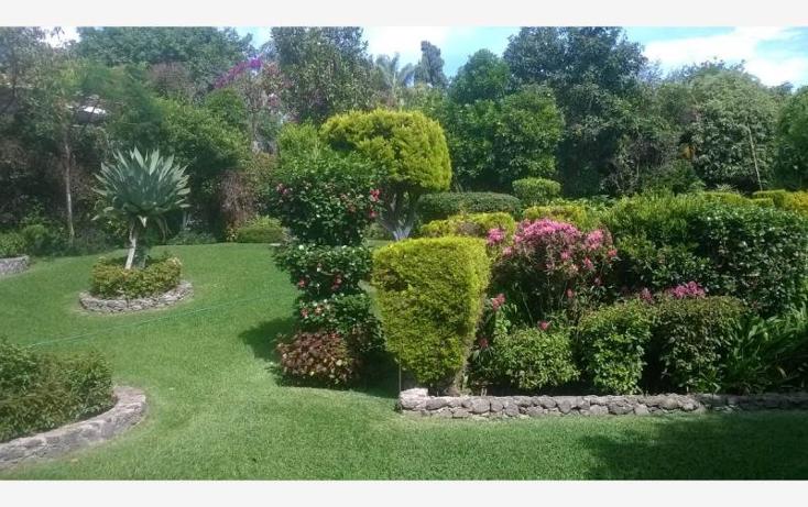 Foto de casa en venta en  0, santa mar?a ahuacatitl?n, cuernavaca, morelos, 1567248 No. 10