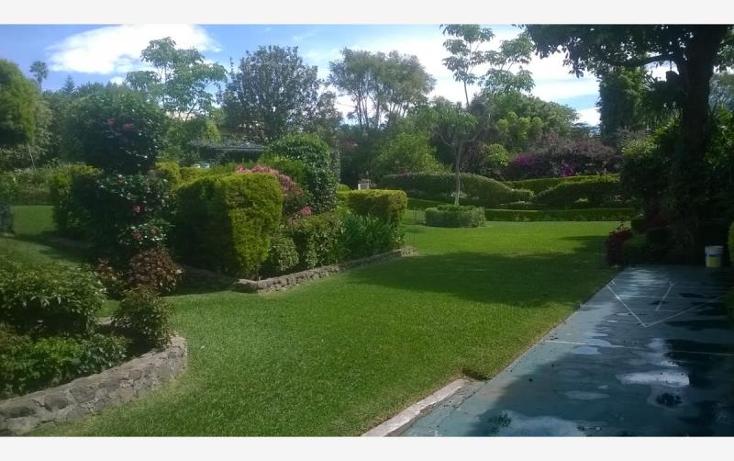 Foto de casa en venta en  0, santa mar?a ahuacatitl?n, cuernavaca, morelos, 1567248 No. 11