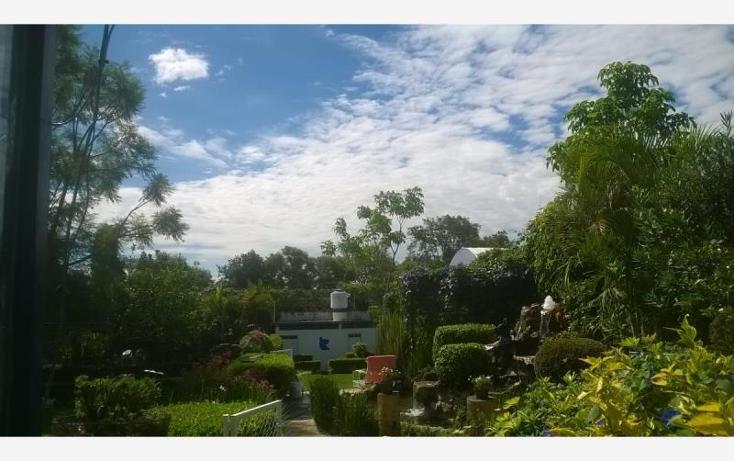 Foto de casa en venta en  0, santa mar?a ahuacatitl?n, cuernavaca, morelos, 1567248 No. 13
