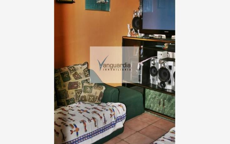 Foto de casa en venta en  0, santa maria de guido, morelia, michoacán de ocampo, 966727 No. 02