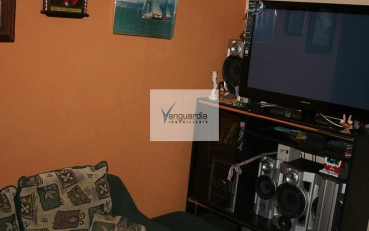 Foto de casa en venta en  0, santa maria de guido, morelia, michoacán de ocampo, 966727 No. 03