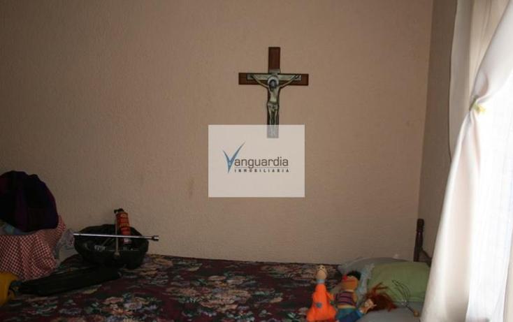 Foto de casa en venta en  0, santa maria de guido, morelia, michoacán de ocampo, 966727 No. 05