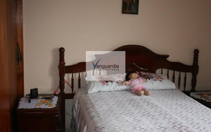 Foto de casa en venta en  0, santa maria de guido, morelia, michoacán de ocampo, 966727 No. 06