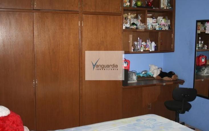 Foto de casa en venta en  0, santa maria de guido, morelia, michoacán de ocampo, 966727 No. 07