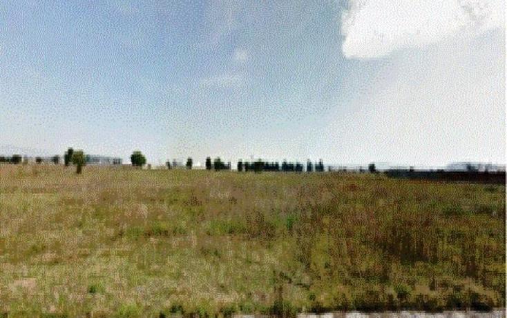 Foto de terreno industrial en venta en  0, santa mar?a moyotzingo, san mart?n texmelucan, puebla, 1473647 No. 01