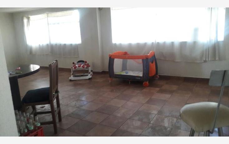Foto de casa en venta en  0, santa mar?a, toluca, m?xico, 1766880 No. 05