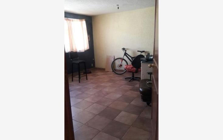 Foto de casa en venta en  0, santa mar?a, toluca, m?xico, 1766880 No. 12