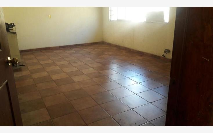 Foto de casa en venta en acamapistli 0, santa maría, toluca, méxico, 2708434 No. 09