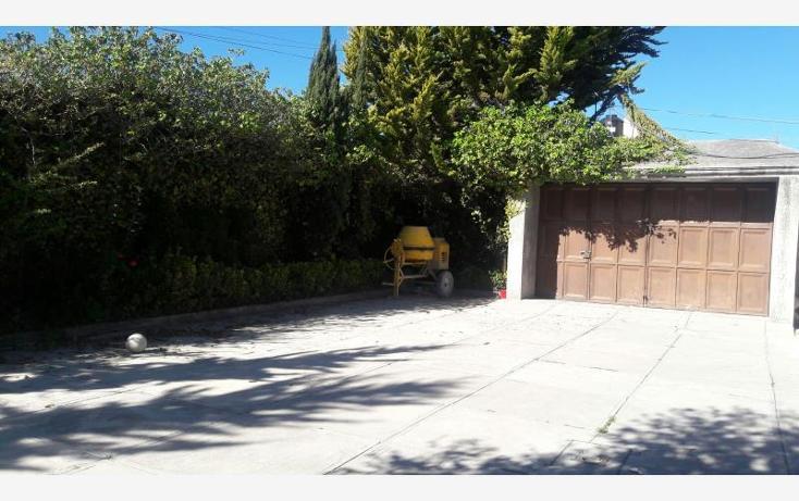 Foto de casa en venta en acamapistli 0, santa maría, toluca, méxico, 2708434 No. 11