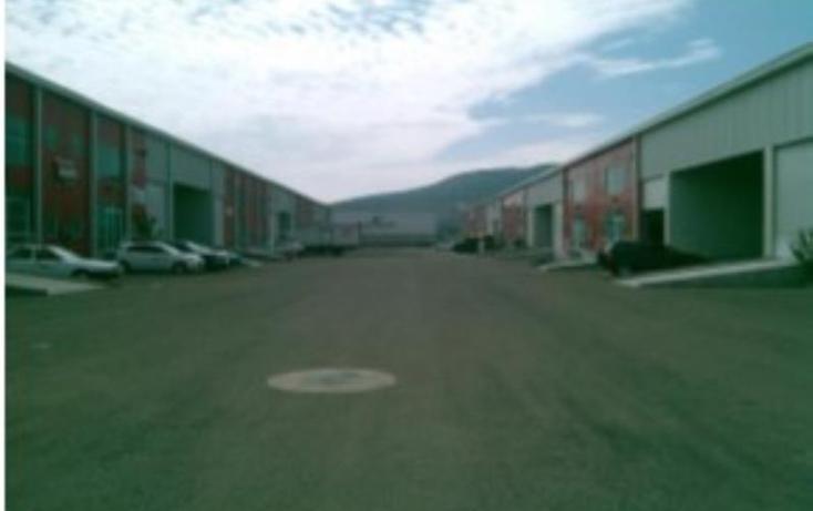 Foto de nave industrial en renta en  0, santa rosa de jauregui, querétaro, querétaro, 1546884 No. 02
