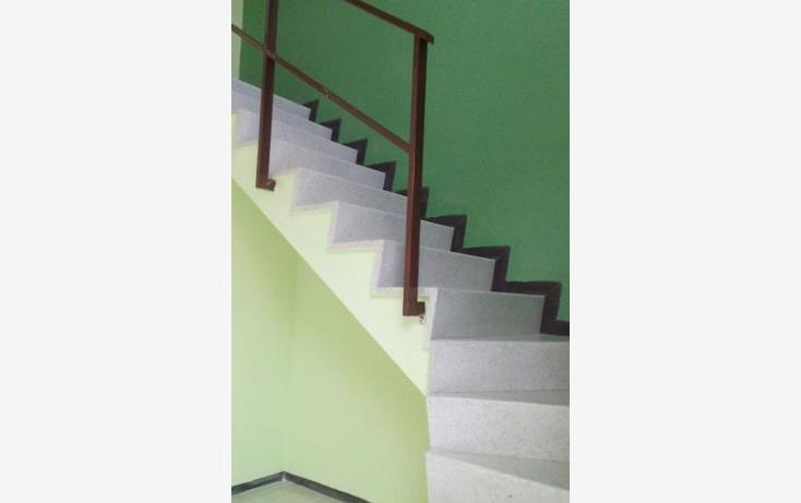 Foto de casa en venta en  0, santa rosa, puebla, puebla, 1466005 No. 03
