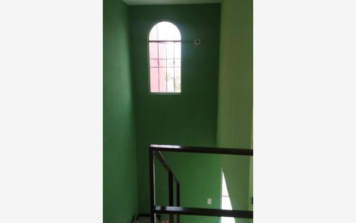 Foto de casa en venta en  0, santa rosa, puebla, puebla, 1466005 No. 04