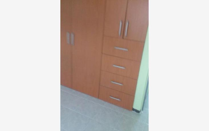 Foto de casa en venta en  0, santa rosa, puebla, puebla, 1466005 No. 05