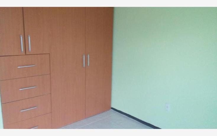 Foto de casa en venta en  0, santa rosa, puebla, puebla, 1466005 No. 06