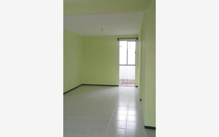 Foto de casa en venta en  0, santa rosa, puebla, puebla, 1466005 No. 07