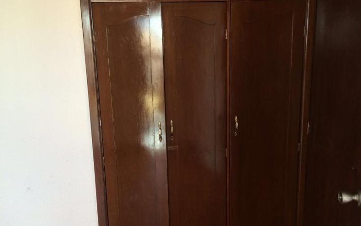 Foto de departamento en venta en  0, santiago cuautlalpan, texcoco, méxico, 1622202 No. 08
