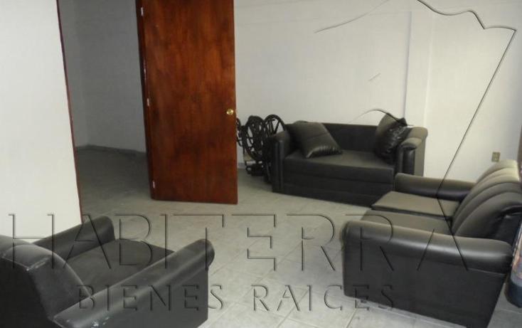 Foto de oficina en renta en  0, santiago de la pe?a, tuxpan, veracruz de ignacio de la llave, 1646984 No. 02