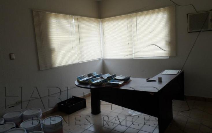 Foto de oficina en renta en  0, santiago de la pe?a, tuxpan, veracruz de ignacio de la llave, 1646984 No. 03