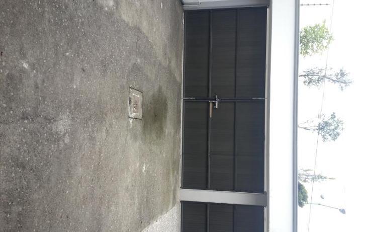 Foto de casa en venta en  0, santiago tepalcapa, cuautitlán izcalli, méxico, 1825234 No. 24