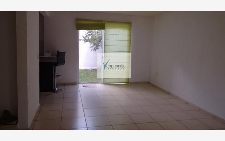 Foto de casa en venta en  0, santuarios del cerrito, corregidora, querétaro, 1306211 No. 04